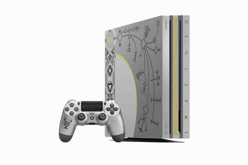 Comment mettre son compte fortnite PS4 sur PC ?