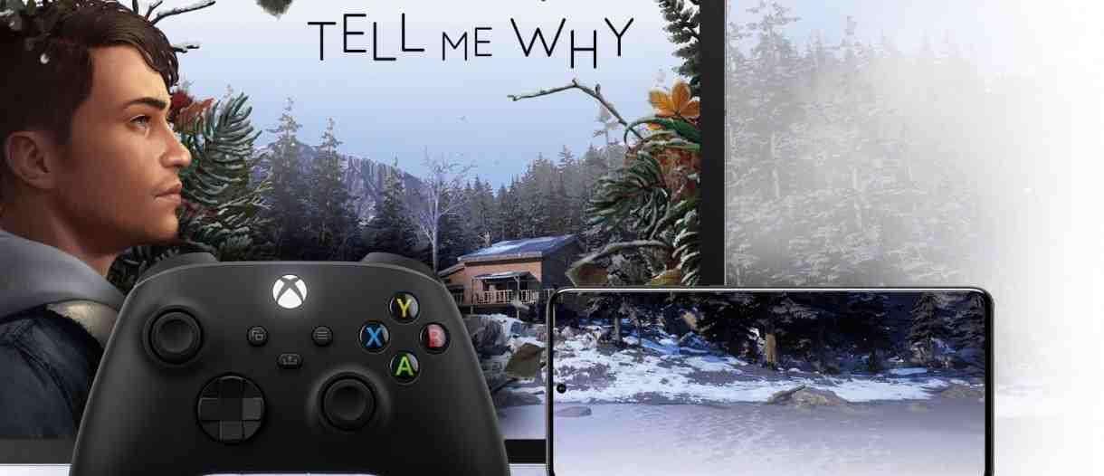 GTA 5 Progress sera-t-il transféré sur Xbox One?
