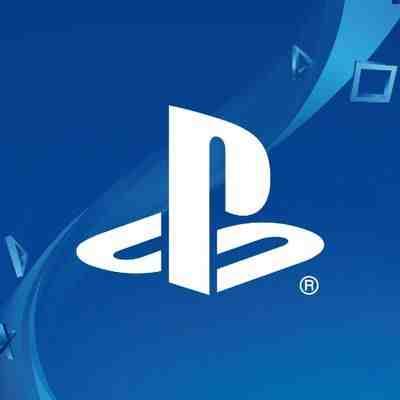 Sony va-t-il arrêter de prendre en charge la PS3?